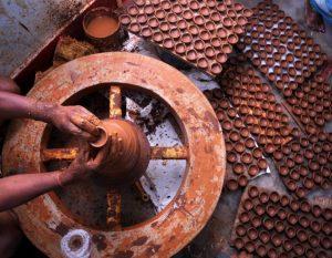 potters-wheel-001