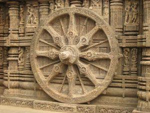 temple-wheel-001_1440