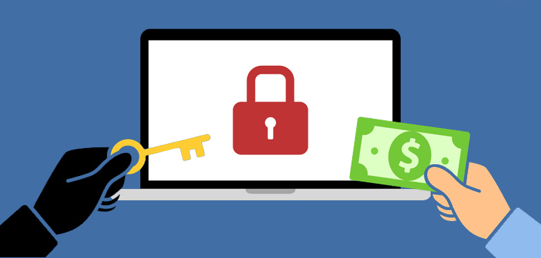 cybersecurity_ransomware_01